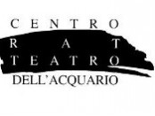 Centro_RAT_Teatro_dell_Acquario
