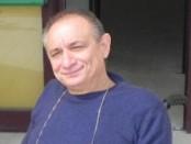 Alessandro Garzella