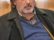 Massimo Munaro, Teatro del Lemming
