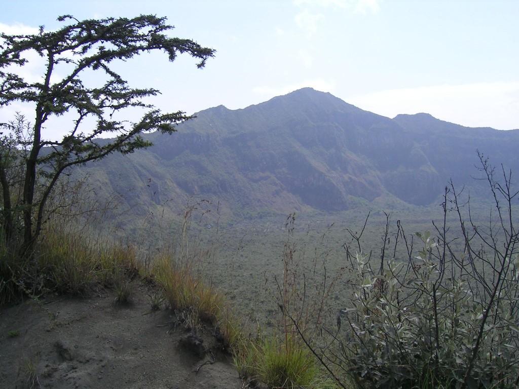 Rift_Valley