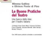 Le Buone Pratiche del Teatro, FrancoAngeli