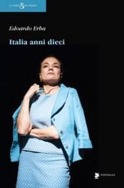 Italia anni dieci
