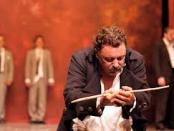 La Tempesta, regia di Valerio Binasco