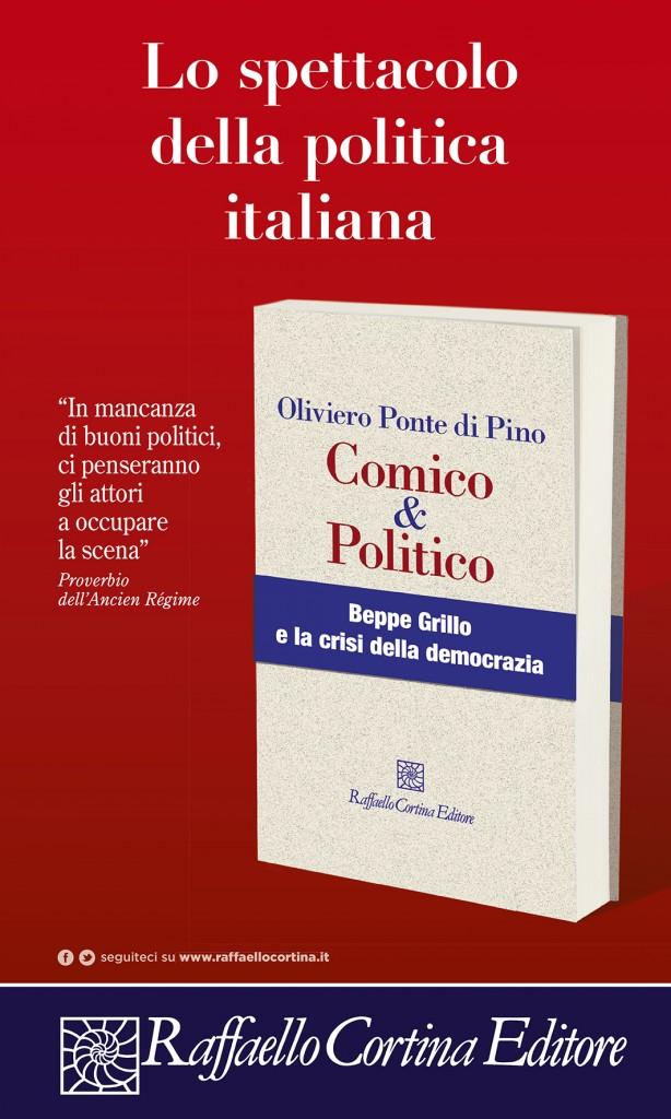34 cartello_librerie_ponte_di_pino.indd