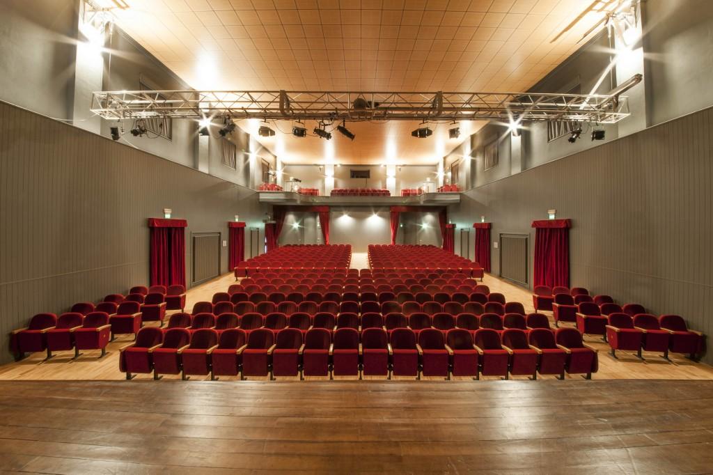 Teatro Martinitt