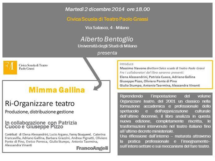 presentazione_ri_organizzare