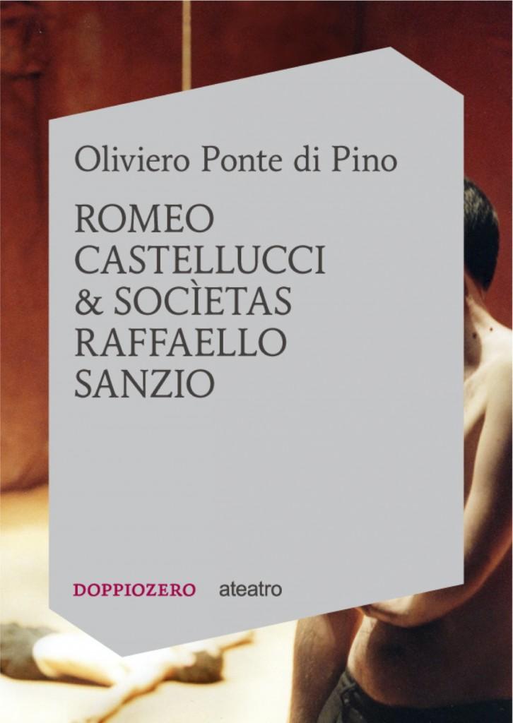 Socìetas Raffaello Sanzio