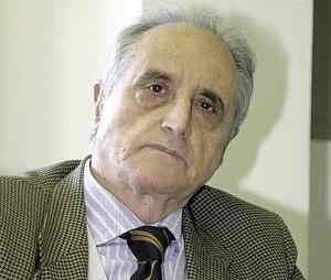 Egidio Pani