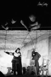 Marionettistica Fratelli Napoli fig.3