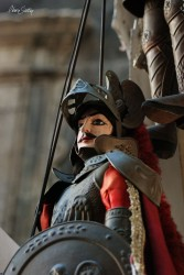 Marionettistica Fratelli Napoli fig.7