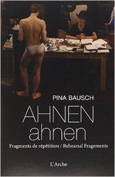2014 Pina Bausch, Ahnen
