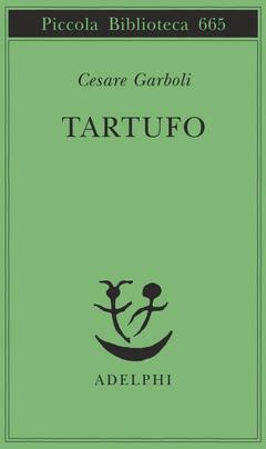 garboli_tartufo