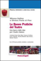 bp_libro_3
