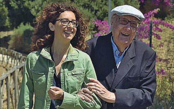 Mannino & Camilleri