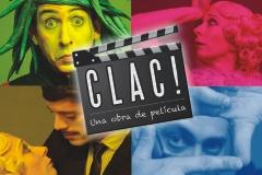 Clac!