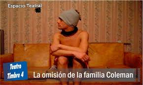 La_omision_de_la_familia_Coleman_1