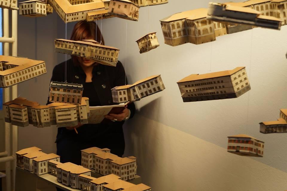 Il Museo di Volterra