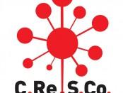 C.Re.S.Co.