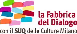 F_Dialogo_O1