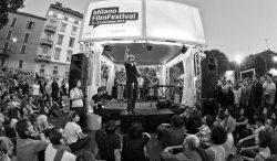 Milano-Film-Festival_980x571