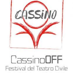 cassinoff2-354x350
