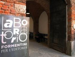 Laboratorio Formentini per l'Editoria