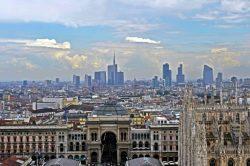 Milano_skyline_2