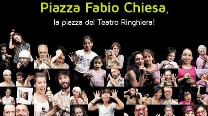 fabio_chiesa-teatro_atir