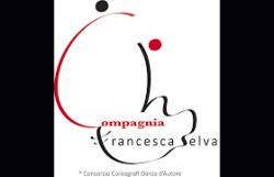 logo_francesca_selva