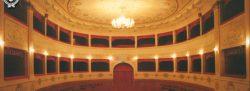 Il teatrino di Buti