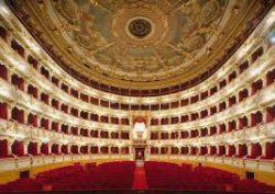 Brescia, Teatro Grande