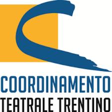 Coordinamento Teatrale Trentino