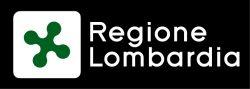 Logo_REG_LOMBARDIA_oriz_NEG_COL