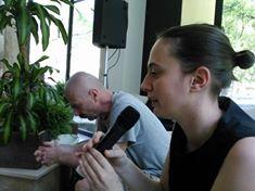 Bologna, Teatro delle Celebrazioni, 29 giugno 2016: la parola a Roberta Ferraresi