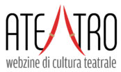 logo-ateatro-webzine_1200