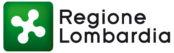 logo_reg_lombardia_oriz