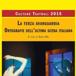 culture_teatrali_terza_avanguardia