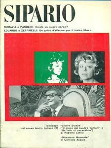sipario_nov1966