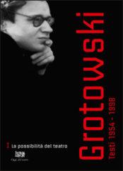 grotowsky-i_la_possibilita-del-teatro