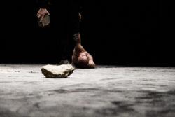 Macbettu, regia di Alessandro Serra