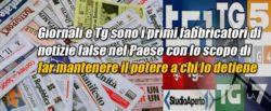 Anti-bufale: i Tribunali Popolari invocati da Beppe Grillo.