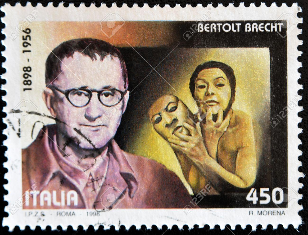 Brecht_francobollo_4