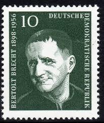 Brecht_francobollo_6