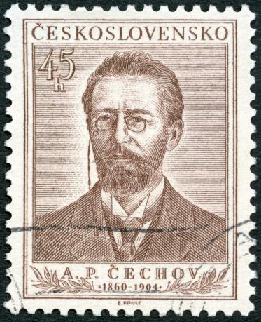 cechov_francobollo_7