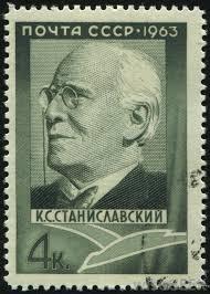 stanislasvski_francobollo_1