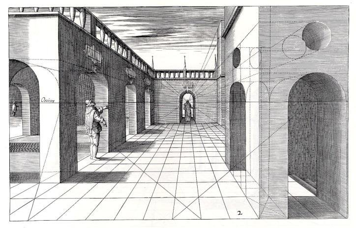 Jan-Vredeman-De-Vries-THE-BOOK-OF-PERSPECTIVE-1604-05-geometrical-perspective