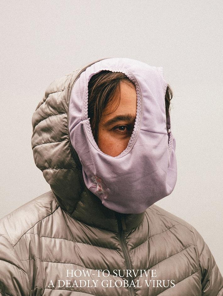 alternative-coronavirus-masks-max-siedentopf_dezeen_2364_col_7