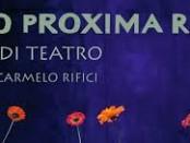 Proxima_Res