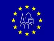Capitale-europea-della-cultura-2019