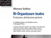 Ri-Organizzare Teatro